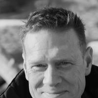 Greg Rowland