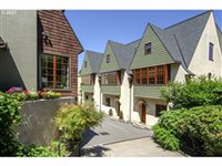 RARELY AVAILABLE, JAKE'S RUN TOWNHOUSE