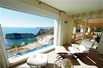 LOVELY RENOVATED VILLA WITH MAGNIFICENT SEA VIEWS