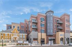CONDO IN THE HEART OF DOWNTOWN NAPERVILLE
