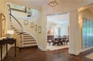 GORGEOUS UPDATED HOME IN THE HEART OF PARK CITIES