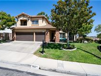 PRESTIGIOUS HOME WITH BEAUTIFUL VIEWS IN SUMMIT SPRINGS COMMUNITY