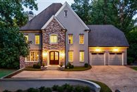 RENOVATED EXECUTIVE FAMILY HOME WITH LUXURY AMENITIES