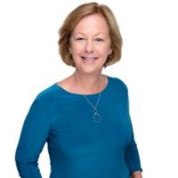 Elaine Collins
