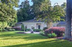 AMAZING UPDATED RANCH IN THE HEART OF BUCKHEAD