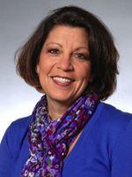Cynthia Smigielski