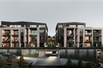 MODERN RESIDENCES AT RISLAND WITH EVERY AMENITY AVAILABLE