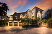 EXCEPTIONAL HOME IN SUNSET HARBOR
