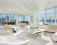 AN EXPANSIVE MASTERPIECE ON THE HUDSON RIVER