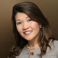 Karyl W. Fujii