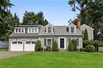 AMAZING COLONIAL IN HIGHLY SOUGHT AFTER NEIGHBORHOOD