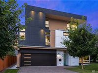 STUNNING MODERN WITH EXCEPTIONAL LAYOUT