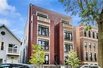 GORGEOUS LINCOLN PARK DUPLEX PENTHOUSE WITH CHICAGO SKYLINE VIEWS