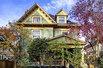 BEAUTIFUL 1903 NORTH CAPITOL HILL RESIDENCE