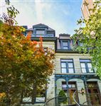 TOTAL RESTORATION OF FABULOUS GOLD COAST 1898 ROW HOUSE