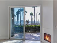 OCEANFRONT CONDO WITH PANORAMIC BEACH VIEWS
