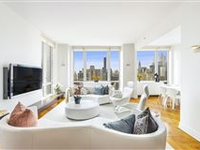 GORGEOUS HOME AT BRIDGE TOWER PLACE WITH WIDE OPEN VIEWS