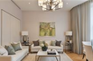 EXCEPTIONAL TWO BEDROOM APARTMENT