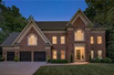GORGEOUS REMODELED OASIS IN TREMONT MANOR
