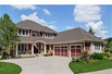 EDEN PRAIRIE FAMILY HOME FEATURING TONS OF UPGRADES