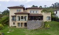 CASA MONTANAVIEW LUXURY HOME