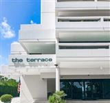 RARE AND SPACIOUS GULF FRONT LIVING AT THE TERRACE