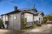SPACIOUS AND PRIVATE BUNGALOW PACKED WITH CHARACTER AND CHARM