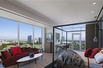 PENTHOUSE 19 AT BEVERLY WEST