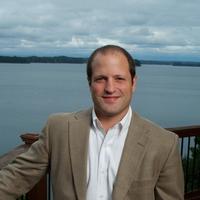 Greg Coutu