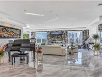 ABSOLUTELY STUNNING CORNER UNIT IN SOPHISTICATED BUCKHEAD
