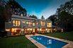 A COVETED LOCATION IN JOHANNESBURG