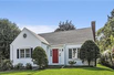 SPACIOUS FAMILY HOME IN A COVETED NEIGHBORHOOD