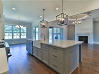 A LUXURY NEWLY BUILT HOME PERFECT FOR GENERATIONAL LIVING