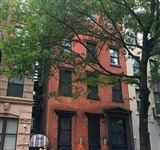 TRULY RARE OFFERING IN PRIME CHELSEA