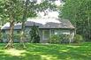 WONDERFUL THREE-BEDROOM CONTEMPORARY HOME