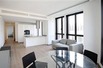 LUXURY SERVICED RENTAL APARTMENT WITH MILANESE ELEGANCE