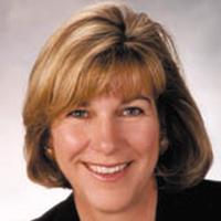 Debbie Elliot