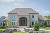 GORGEOUS GOLF FRONT ESTATE HOME