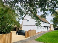 THIS LOVELY HOME HAS UNDERGONE AN EXTENSIVE PROGRAMME OF UPDATING AND RENOVATION