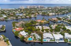 EXCLUSIVE WATERFRONT PROPERTY IN BAY COLONY