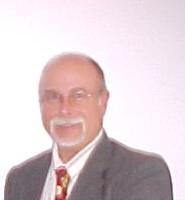 Randy Smolinski