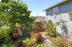 GORGEOUS MONCTCLAIR MID-CENTURY HOME WITH PANORAMIC BAY VIEWS