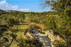 BEAUTIFULLY POSITIONED 18 ACRES