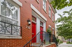 MODERN OLD TOWN ALEXANDRIA HOME