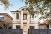SEAMLESS BLEND OF PERIOD CHARM AND MODERN DESIGN