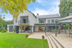 A VERNACULAR CAPE FARM STYLE HOME WITH SO MUCH TO OFFER