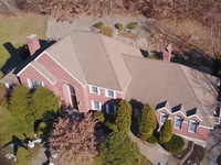 LUXURIOUS HOME ON A CORNER LOT IN BEAR HILL