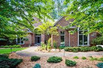 WONDERFUL HOME ON THE PERFECT COURT LOCATION