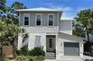 GORGEOUS NEWER HOME