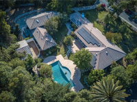 EXCLUSIVE ANDPRIVATE, GATED HIDDEN HILLS